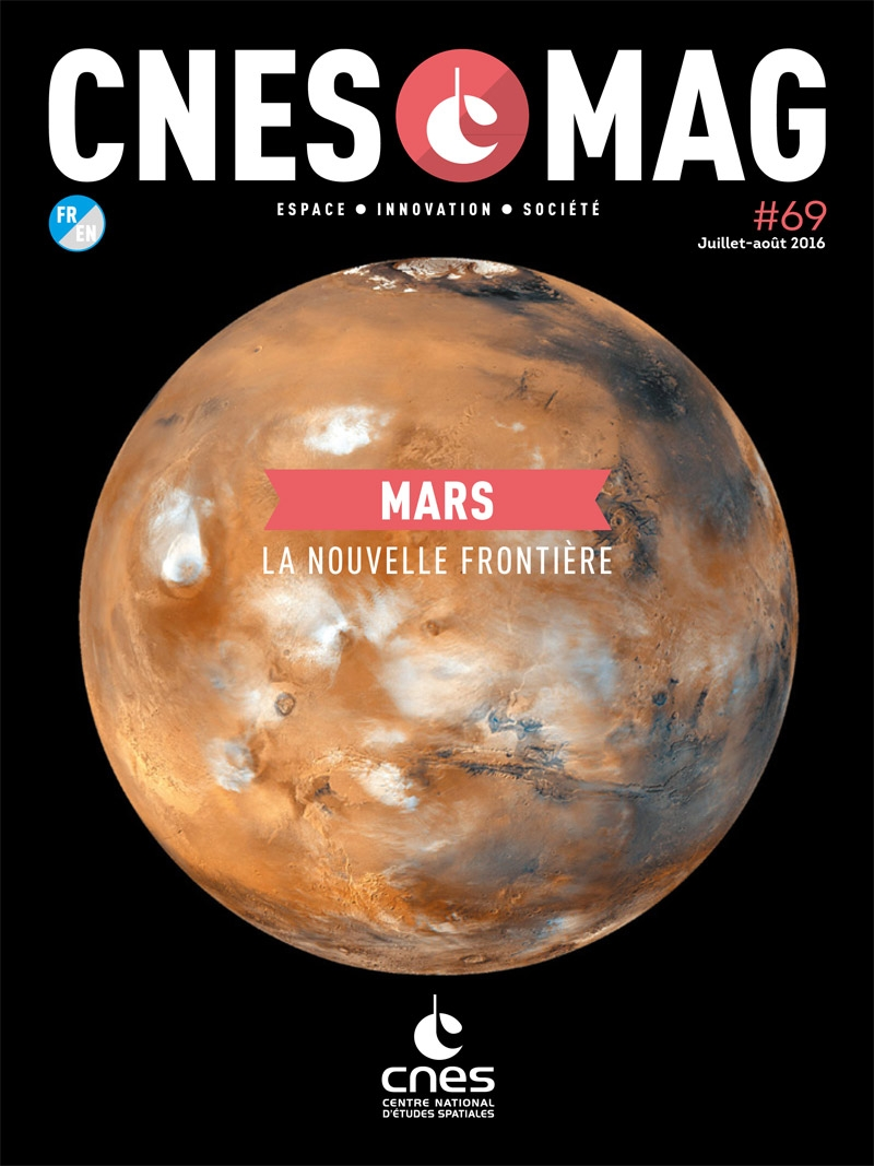 is_cnesmag69_mars_couv.jpg