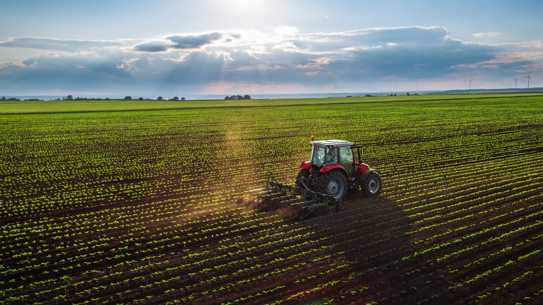 is_agriculture-tracteur-illustration.jpg