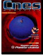 Cnes Magazine n°10