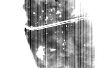 Revue Espace(s) de l'Observatoire de l'Espace n°14