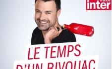 [Radio] L'espace tous les vendredis sur France Inter : podcast spécial « Avatar »