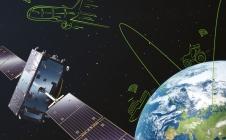 Mardis de l'Espace : 13 Mars 2018 - Les enjeux militaires de l'Espace : observation, écoute, télécommunication.