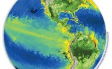Océans, forêts, climat