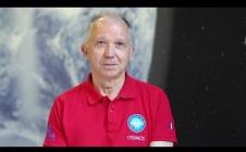 Jean Mignot, l'homme d'expériences