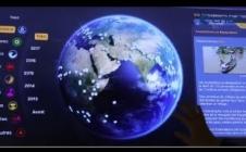 Une Charte face au changement climatique
