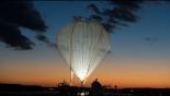 Strato Science 2015 : 6 ballons du CNES dans le ciel canadien